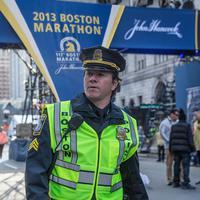 Film Patriots day mengisahkan cerita nyata tentang perburuan pelaku teror bom yang terjadi di Boston, Amerika, pada 2013 lalu. (Via: /Film)
