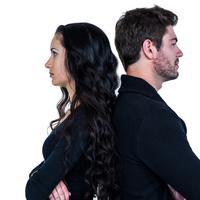 Kenali Tanda-Tanda Toxic Relationship (Wavebreakmedia/Shutterstock)