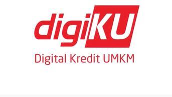 Menko Luhut Apresiasi Respon Cepat OJK Dorong Digitalisasi UMKM