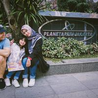 (Instagram/benkasyafani)