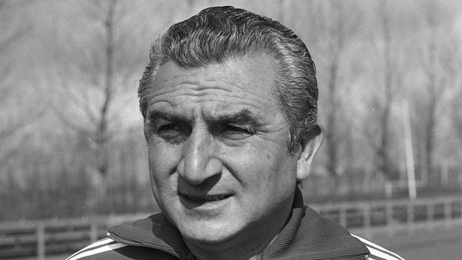 Miguel Munoz (Wikipedia.org)