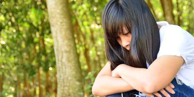 Kondisi Hypophrenia jadi penyebab menangis tanpa sebab/copyright Pixabay.com
