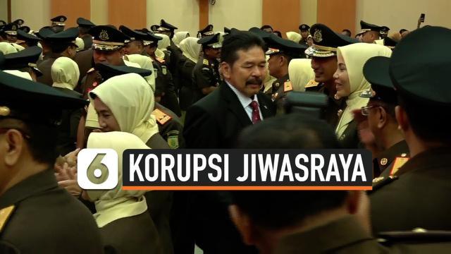 TV Jiwasraya