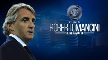 Roberto Mancini Inter Milan (2)