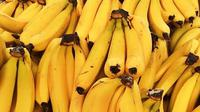 Kalau kamu makan pisang sebanyak 3 buah setiap harinya, manfaat-manfaat ini yang akan kamu dapatkan.