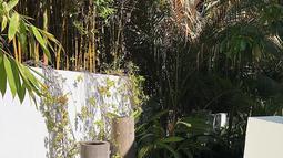 Kini, Kendall Jenner pun membocorkan bagaimana Kylie Jenner sebagai seorang ibu. (instagram/kyliejenner)