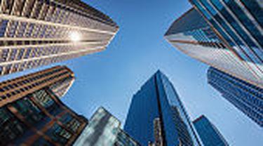 Pahami Perbedaan Tujuan dan Sasaran Dalam Bisnis Maupun Organisasi