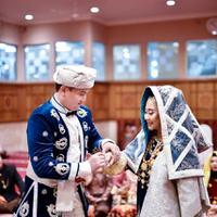 Chikita Meidy telah resmi dinikahi Indra Aditya pada 8 Juli 2018 lalu. Sudah menjadi istri dari Indra, Chikita mengaku kaget dan menemukan hal-hal baru yang ternyata belum  diketahui sebelumnya. (Instagram/chikitameidy)