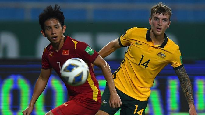 timnas indonesia: ngeri betul, australia dibela 4 bintang liga inggris di kualifikasi piala asia u-2