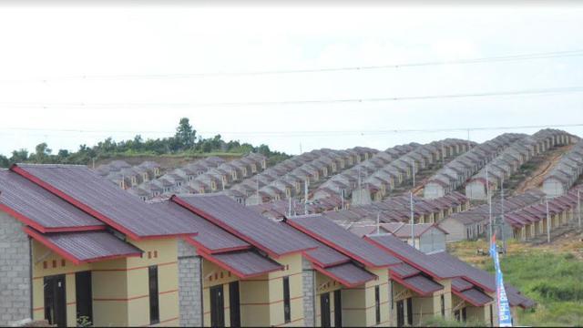 Info Lelang Rumah Bank Btn Sidoarjo - Sekitar Rumah