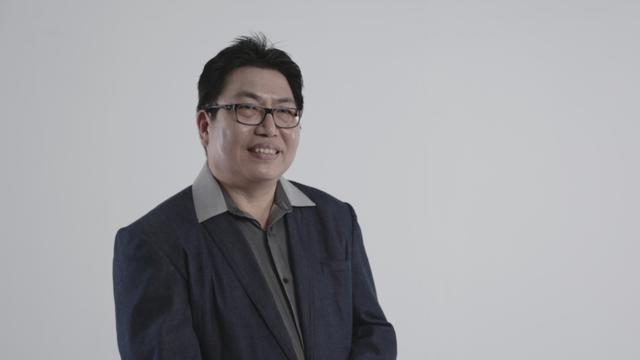 Dokter Herbal Teliti Kegunaan Black Raspberry Korea untuk Pasutri ...