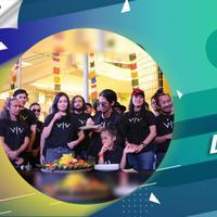 5 Film Indonesia Paling Ditunggu di Agustus 2018.  (Digital Imaging: Nurman Abdul Hakim/Bintang.com)
