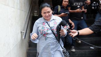 Selain Dugaan Penipuan Berkedok Penerimaan PNS, Putri Nia Daniaty Dituduh Memalsukan Dokumen