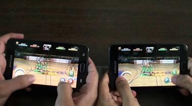 5 Game Multiplayer Terbaik untuk Android