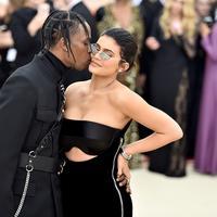 Ulang tahun Kylie Jenner ke 21 sebentar lagi tiba. Si bungsu keluarga Kardashian-Jenner ini. (THEO WARGO  GETTY IMAGES NORTH AMERICA  AFP)