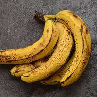 ilustrasi pisang/copyright by Piotr Tomicki from Shutterstock