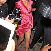 Kylie Jenner, image: Instagram @Fashiontomax