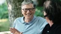 Inside Bill's Brain: Decoding Bill Gates.