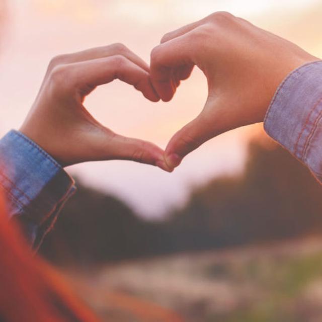 Pria Ketahui 10 Hal Ini Ketika Seorang Wanita Patah Hati Lifestyle Liputan6 Com