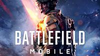 EA buka pra-registrasi Battlefield Mobile untuk player di Indonesia. (Ist.)