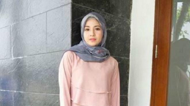 Mau Ketemu Calon Mertua Padu Padan Hijab Outfit Ini Mencuri