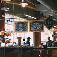 Kamu yang sedang membuka usaha cafe, resto atau pun coffeeshop, yuk, bikin kerja sama dengan Kapanlagi Korea yang akan membantu usaha kamu semakin ramai pengunjung. (Foto: Pixabay.com)