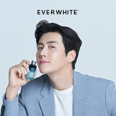 Kim Seon Ho Didaulat sebagai Brand Ambassador Skincare Lokal