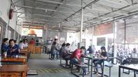 Digital Marketing Jadi Cara Kreatif Produsen Kopi Lokal Hadapi Pandemi. foto: istimewa