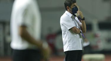 Arema FC, Eduardo Almeida