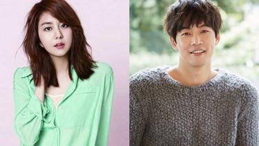 [Bintang] Lee Jang Woo - Uee