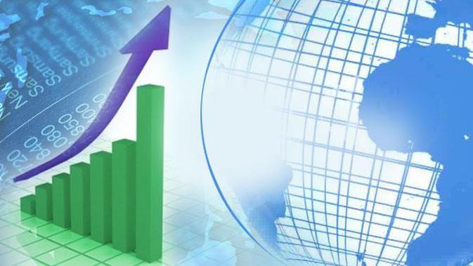 OJK Sebut Pertumbuhan Ekonomi Pengaruhi Tingkat Kepercayaan Investor - Bisnis Liputan6.com