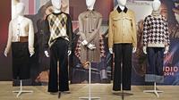 H&M Studio meluncurkan koleksi Autumn Winter 2018 dibagi menjadi dua kategori, yaitu koleksi busana wanita dan pria, penasaran? Sumber foto: PR.