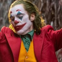 Film Joker yang rilis 2019. (DC Films/Warner Bros. Pictures)