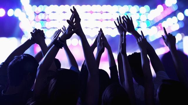 Lazada selenggarakan Lazada WOW Festival dan Lazada 12.12 Grand Show untuk sambut momentum 12.12. (foto: shutterstock)
