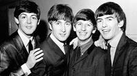 Ron Howard akan berfokus pada masa-masa tur The Beatles di puncak karier mereka.