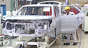 20160126-Produksi Mobil
