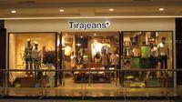 Tirajeans® lebarkan sayap dengan membuat outlet terbaru di Margo City Depok