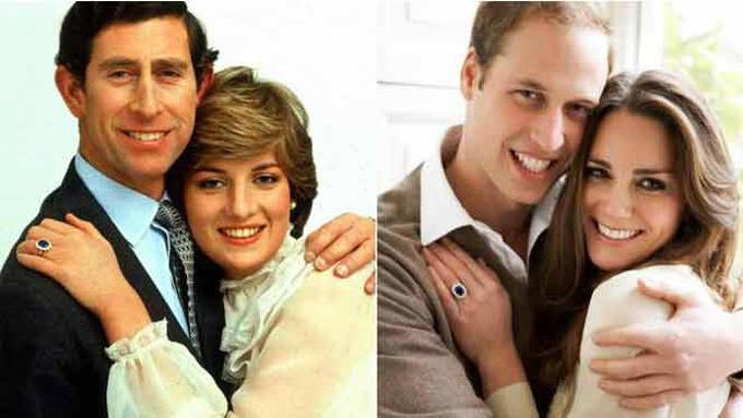 1000+ Gambar Cincin Kate Middleton  Terbaru
