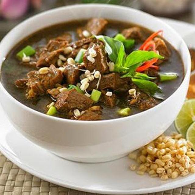 8 Makanan Tradisional Khas Jawa Timur, Dijamin Menggugah Selera