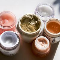 Kian populer, ternyaata kandungan allantonin dalam skincare punya banyak manfaat. (Foto: Instagram/ Sokoglam)