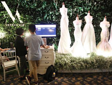 20160318-Pameran-Pernikahan-Bidestory-Fair-Jakarta-IA