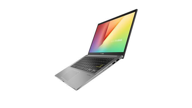 Asus Sebut Ada Perubahan Tren Konsumen Laptop di M