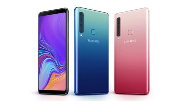 Harga Samsung Galaxy A Series Smartphone Murah Kelas Atas Tekno Liputan6 Com