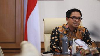 Kemendagri Tegaskan Kas Pemerintah Daerah di Perbankan Telah Dipersiapkan