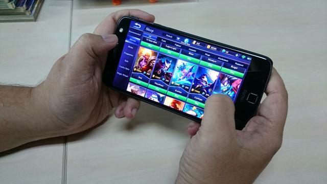 Cara Jitu Dongkrak Level Hero Di Mobile Legends Dengan Cepat Tekno