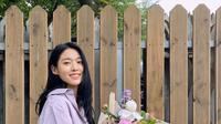 Seolhyun AOA (Instagram/ sh_9513)