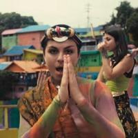 Dari Malang hingga Jakarta, video musik Krewella sukses curi perhatian di dunia maya. (YouTube Krewella)