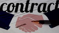 Menurut Karlita Rubianti, SH, pokok wewenang yang bisa ditangani oleh notaris dan PPAT jauh berbeda.