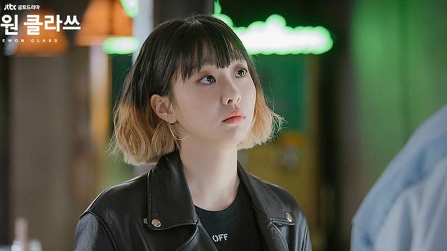 Model Rambut ala Korea yang Membuat Penampilanmu Lebih ...