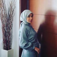 (Instagram/meisya__siregar)